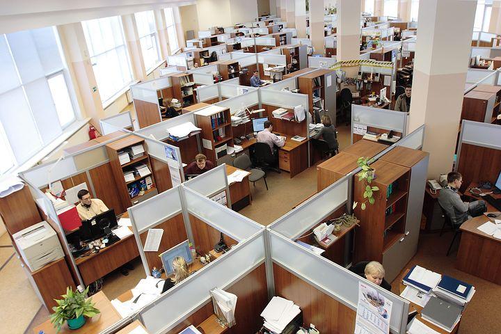 Droit employés